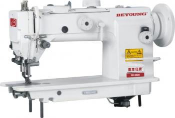 Швейна машина Beyoung BM 0338