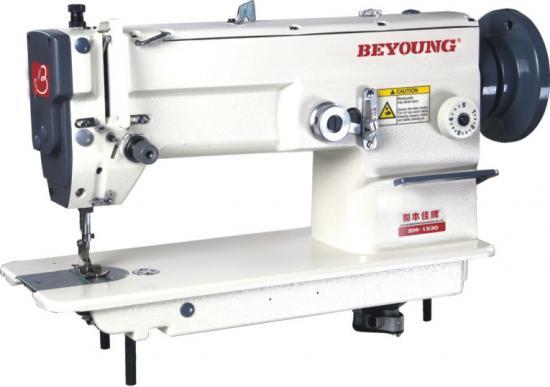Швейна машина зиг-заг Beyoung BM 1530