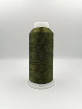 Нитка поліестерова вишивальна Sakura Thread 2982