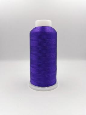Нитка віскозна вишивальна Sakura Thread 9943