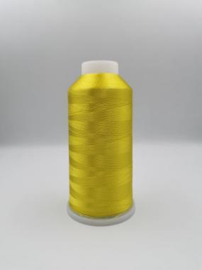 Нитка віскозна вишивальна Sakura Thread 8747