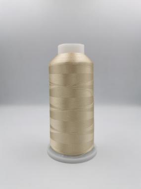 Нитка віскозна вишивальна Sakura Thread 8834