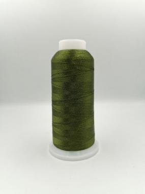 Нитка поліестерова вишивальна Sakura Thread 2980