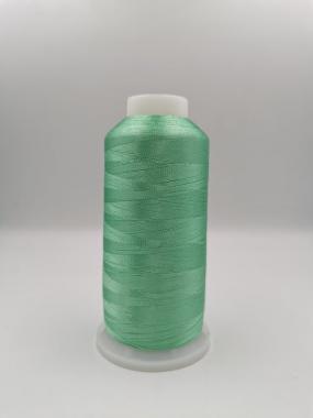 Нитка віскозна вишивальна Sakura Thread 9347