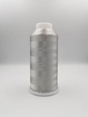 Нитка віскозна вишивальна Sakura Thread 8863