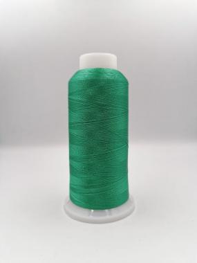 Нитка поліестерова вишивальна Sakura Thread 3074