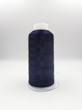 Нитка віскозна вишивальна Sakura Thread 9793