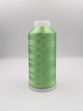 Нитка віскозна вишивальна Sakura Thread 9286