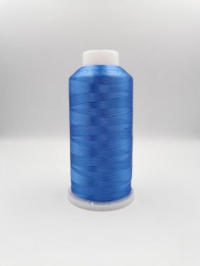 Нитка віскозна вишивальна Sakura Thread 9712