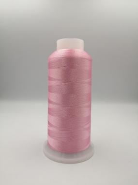 Нить полиэстеровая вышивальная Sakura Thread 2212