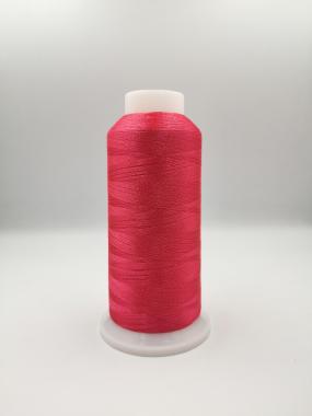 Нить полиэстеровая вышивальная Sakura Thread 2224