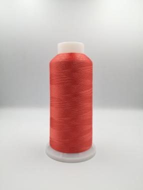 Нитка поліестерова вишивальна Sakura Thread 2260