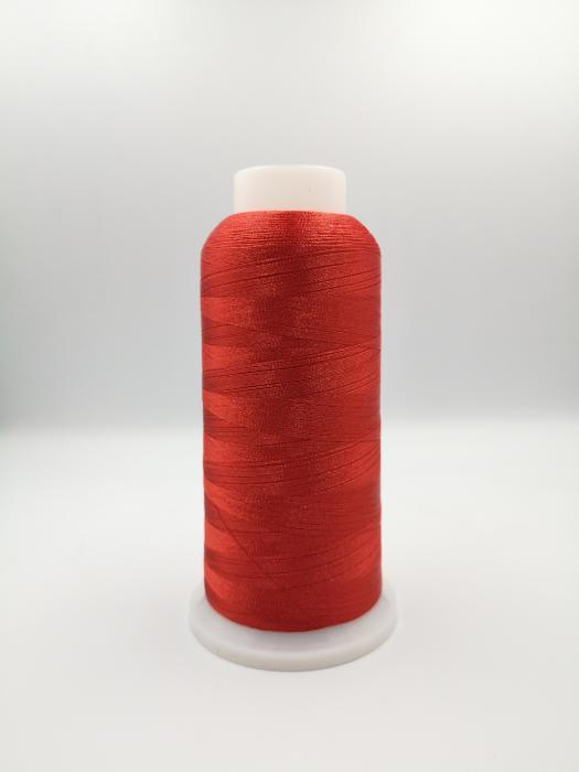Нитка поліестерова вишивальна Sakura Thread 2291