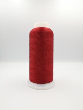 Нитка поліестерова вишивальна Sakura Thread 2295