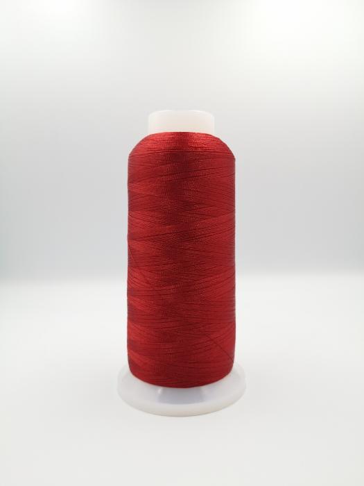 Нитка поліестерова вишивальна Sakura Thread 2298