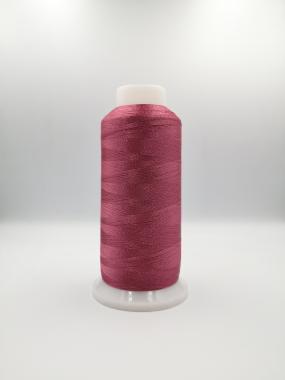 Нитка поліестерова вишивальна Sakura Thread 2320