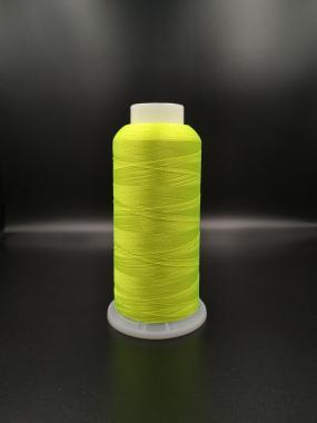 Нитка поліестерова вишивальна Sakura Thread 2361
