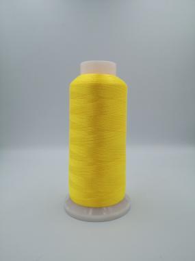 Нитка поліестерова вишивальна Sakura Thread 2363