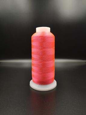 Нитка поліестерова вишивальна Sakura Thread 2367
