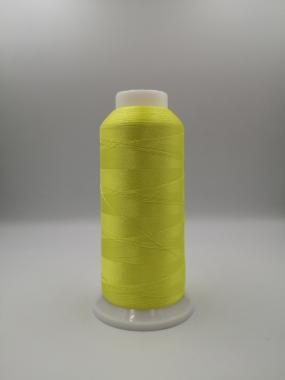 Нитка поліестерова вишивальна Sakura Thread 2370