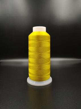 Нитка поліестерова вишивальна Sakura Thread 2385