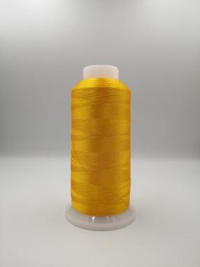 Нитка поліестерова вишивальна Sakura Thread 2386