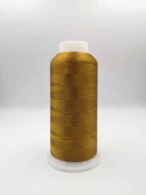Нитка поліестерова вишивальна Sakura Thread 2659