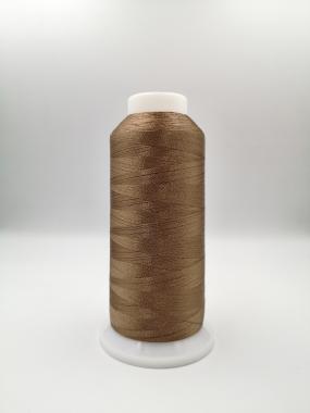 Нитка поліестерова вишивальна Sakura Thread 2797