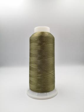 Нитка поліестерова вишивальна Sakura Thread 2939