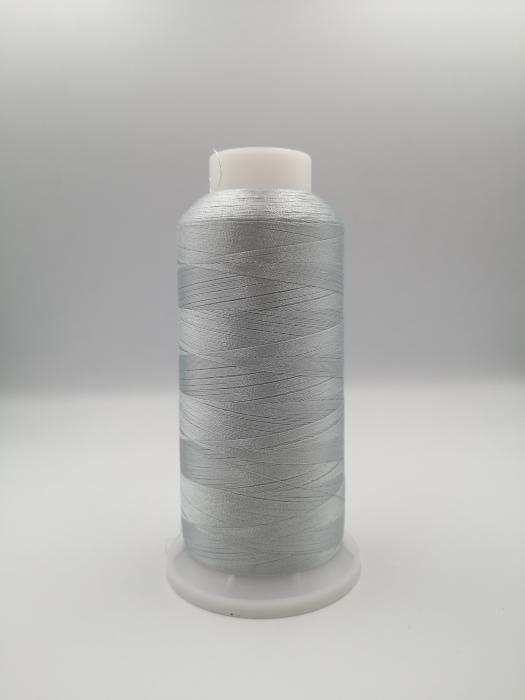 Нитка поліестерова вишивальна Sakura Thread 2950