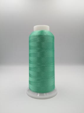 Нитка поліестерова вишивальна Sakura Thread 3060