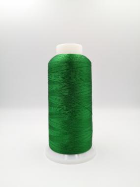 Нитка поліестерова вишивальна Sakura Thread 3106