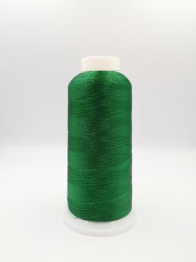 Нитка поліестерова вишивальна Sakura Thread 3107