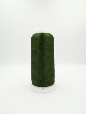 Нить полиэстеровая вышивальная Sakura Thread 3146