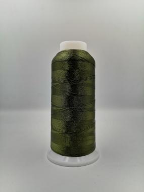 Нитка поліестерова вишивальна Sakura Thread 3225