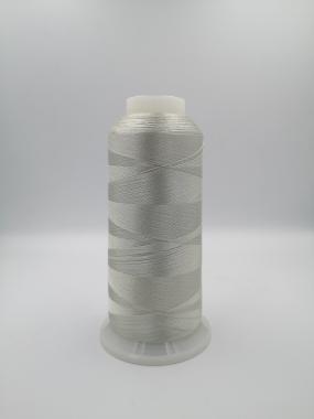 Нитка поліестерова вишивальна Sakura Thread 3310