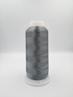 Нить полиэстеровая вышивальная Sakura Thread 3340