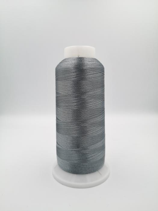 Нитка поліестерова вишивальна Sakura Thread 3340