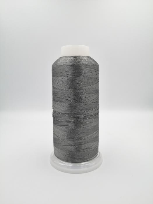 Нитка поліестерова вишивальна Sakura Thread 3403