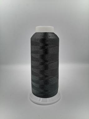 Нитка поліестерова вишивальна Sakura Thread 3406