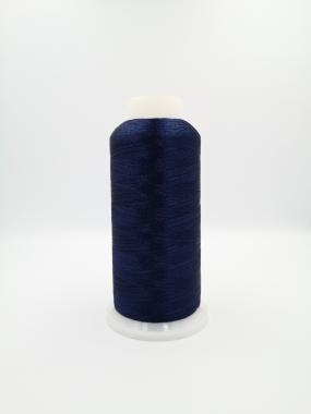 Нитка поліестерова вишивальна Sakura Thread 3444