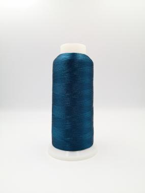 Нитка поліестерова вишивальна Sakura Thread 3460