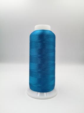 Нитка поліестерова вишивальна Sakura Thread 3475