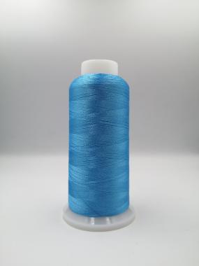 Нитка поліестерова вишивальна Sakura Thread 3572