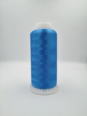 Нитка поліестерова вишивальна Sakura Thread 3615