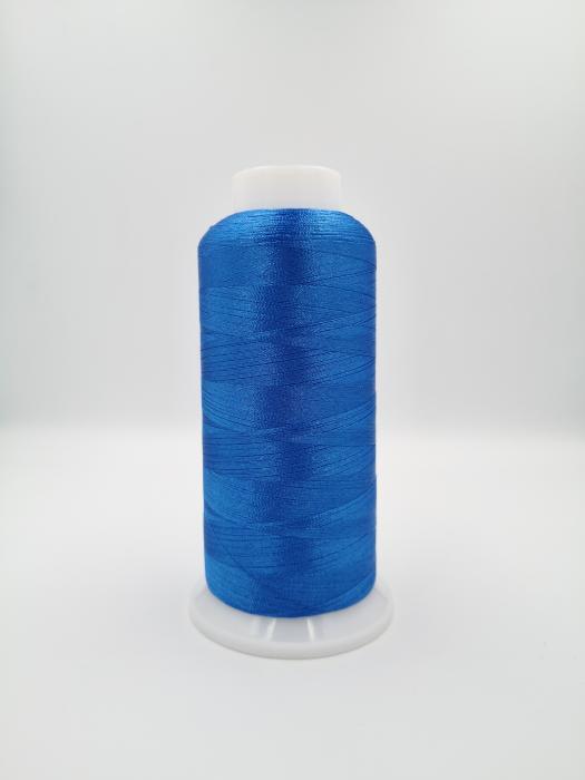 Нитка поліестерова вишивальна Sakura Thread 3620