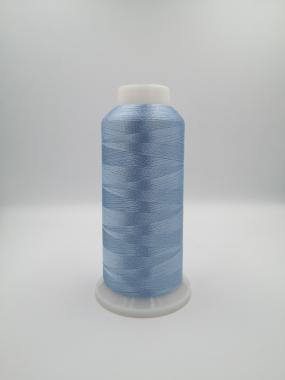 Нитка поліестерова вишивальна Sakura Thread 3631