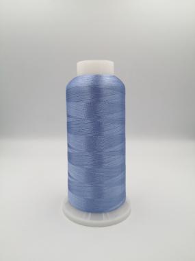 Нитка поліестерова вишивальна Sakura Thread 3674
