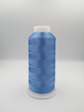 Нитка поліестерова вишивальна Sakura Thread 3675