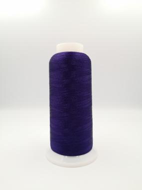 Нитка поліестерова вишивальна Sakura Thread 3765